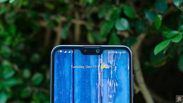 Zenfone Max Pro M2 Thay Nut Nguon Volume 2