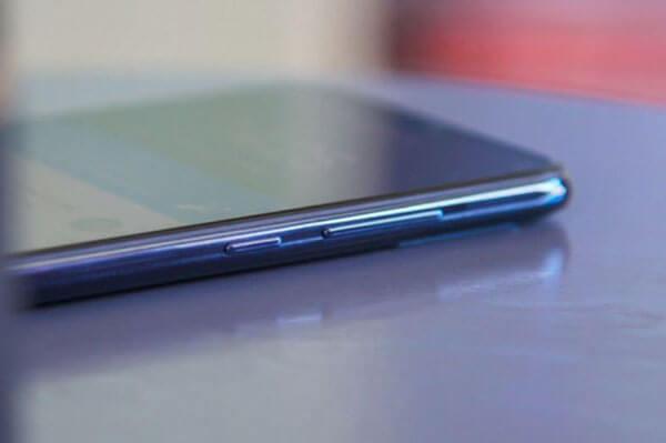 Zenfone Max Pro M2 Thay Nut Nguon Volume