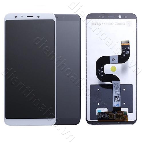 Man Hinh Xiaomi Mi 6x Mi A2