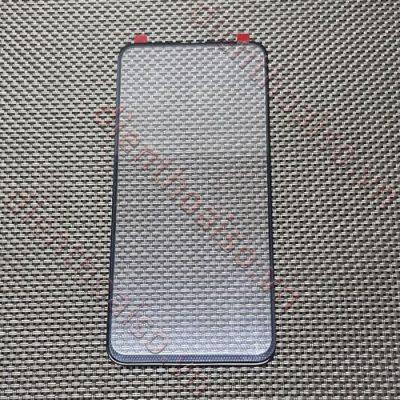 Mat Kinh Huawei Y9 Prime 2019