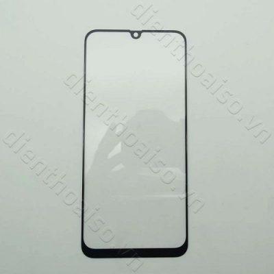 Mat Kinh Samsung A50