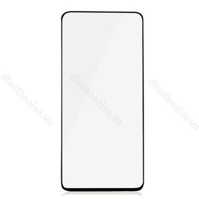 Mat Kinh Samsung A80