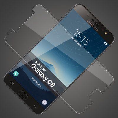 Mieng Dan Cuong Luc Samsung C8