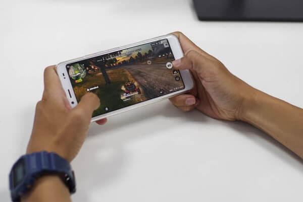 Mobiistar E Selfie Hao Pin Hao Nguon 1