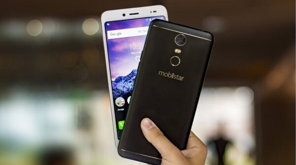 Mobiistar E Selfie Thay Kinh Camera Sau 1
