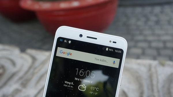 Mobiistar E Selfie Wifi Bi An Mat Wifi 1