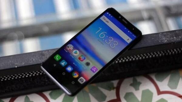 Mobiistar E Selfie Wifi Bi An Mat Wifi 2