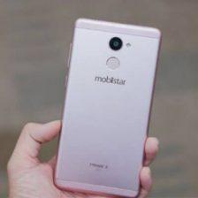 Mobiistar X Thay Vo Thay Suon 3