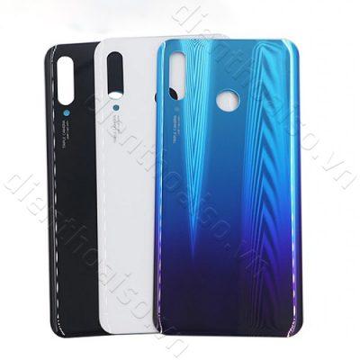 Nap Lung Huawei P30 Lite