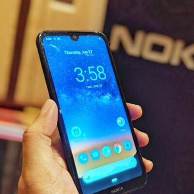Nokia 2 2 Hao Pin Hao Nguon 3