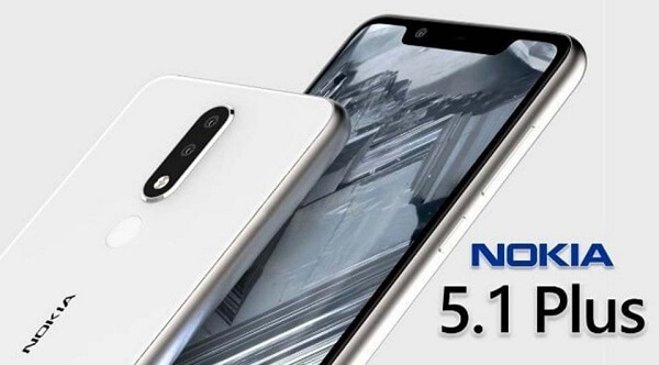 Nokia 51 Plus Camera Bi Mo Camera Khong Lay Net