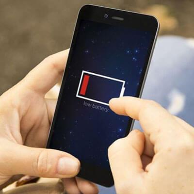 Nokia 51 Plus Hao Pin Hao Nguon 3