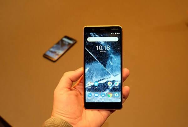 Nokia 51 Plus Liet Cam Ung Loi Cam Ung 2