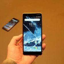 Nokia 51 Plus Liet Cam Ung Loi Cam Ung 3