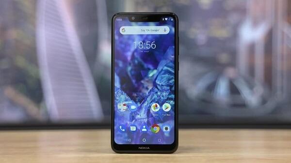 Nokia 51 Plus Liet Cam Ung Loi Cam Ung