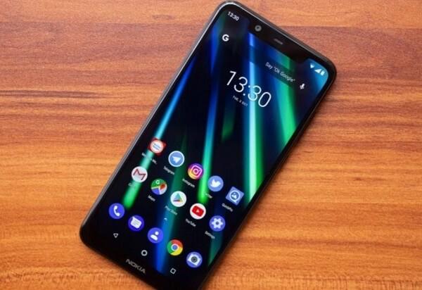 Nokia 51 Plus Mat Nguon Khong Len Nguon 1