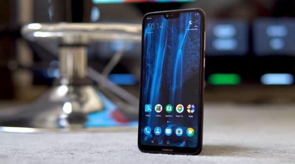 Nokia 51 Plus Mat Nguon Khong Len Nguon 2