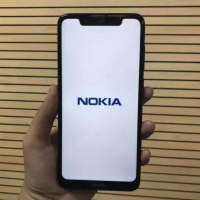 Nokia 51 Plus Mat Nguon Khong Len Nguon 3