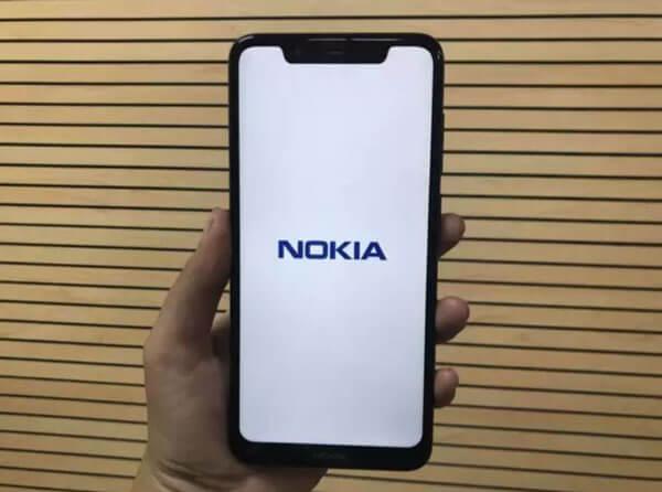 Nokia 51 Plus Mat Nguon Khong Len Nguon