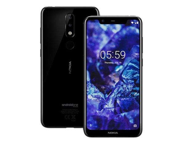 Nokia 51 Plus Mat Song Song Yeu 1