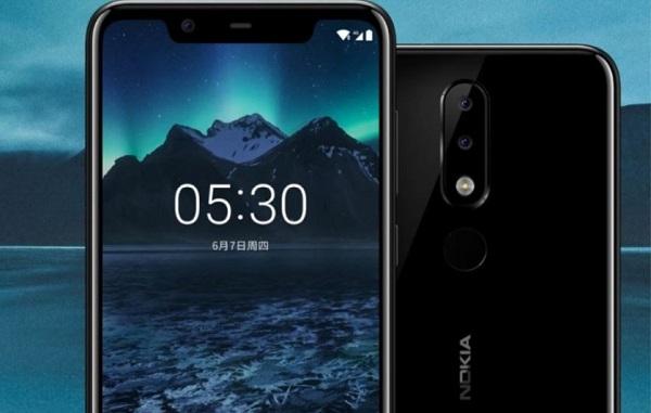 Nokia 51 Plus Mic Noi Khong Nghe Mic Re 1
