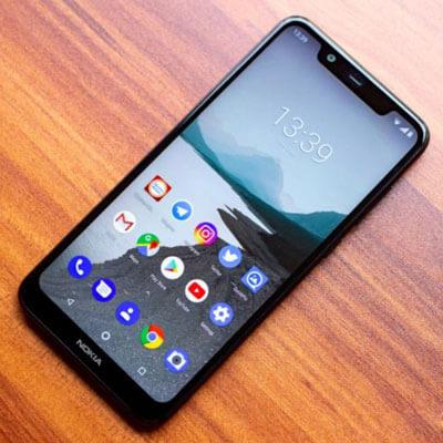 Nokia 51 Plus Mic Noi Khong Nghe Mic Re 3