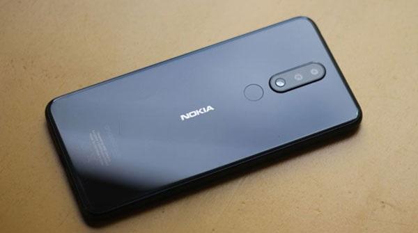 Nokia 51 Plus Thay Camera Sau 1
