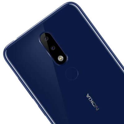 Nokia 51 Plus Thay Kinh Camera Sau 3