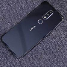 Nokia 51 Plus Thay Vo Thay Suon 3