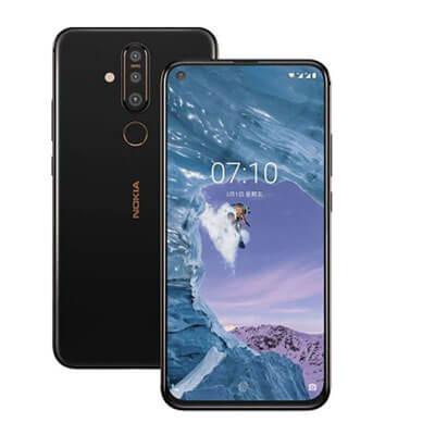 Nokia 6 2 Thay Man Hinh 2