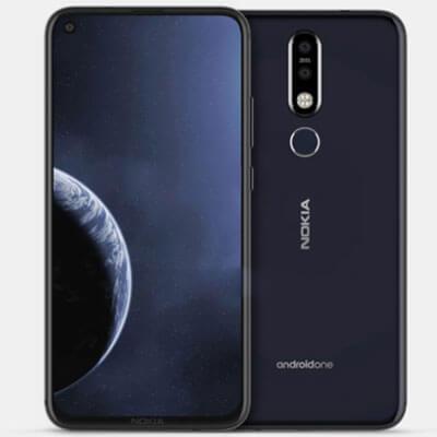 Nokia 6 2 Thay Mat Kinh 2