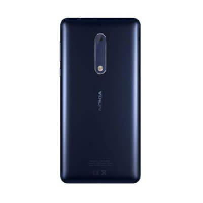 Nokia 6 2 Thay Nap Lung
