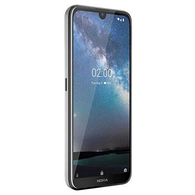 Nokia22 Mieng Dan Cuong Luc 2