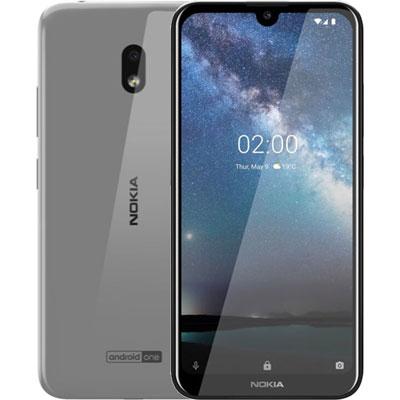 Nokia22 Thay Man Hinh 3