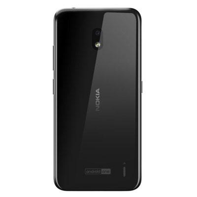 Nokia22 Thay Nap Lung 2