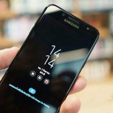 Samsung C8 Mat Nguon Thay Ic Nguon(2)