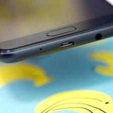 Samsung C8 Mic Noi Khong Nghe Mic Re Mic Nho(2)