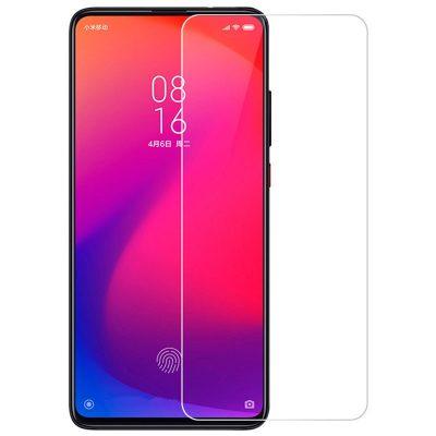 Thay Kinh Cuong Luc Xiaomi Mi9t