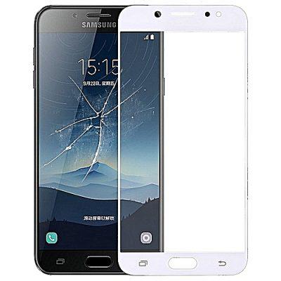 Thay Mat Kinh Samsung C8