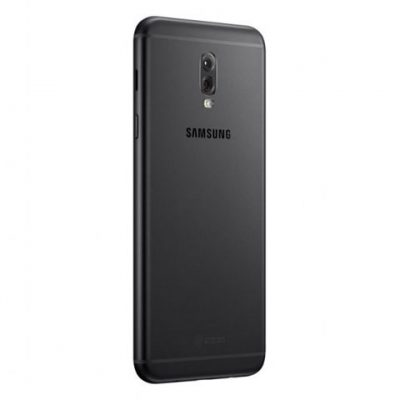 Thay Nap Lung Samsung C8(2)