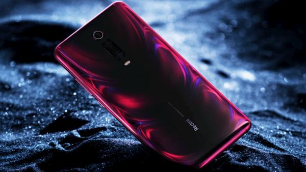 Thay Nap Lung Xiaomi Mi 9t(1)