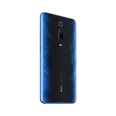 Thay Nap Lung Xiaomi Mi 9t(2)