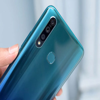 Thay Nut Nguon Volume Vivo Z1 Pro(2)