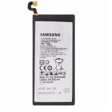 Thay Pin Samsung C8(1)