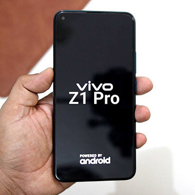 Vivo Z1 Pro Mat Nguon Hu Ic Nguon(2)