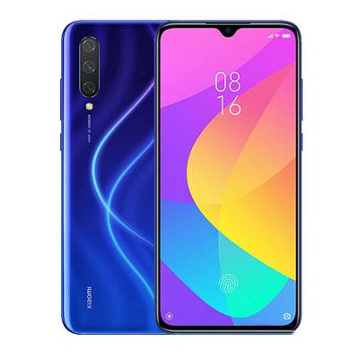 Xiaomi Mi Cc9 Thay Man Hinh