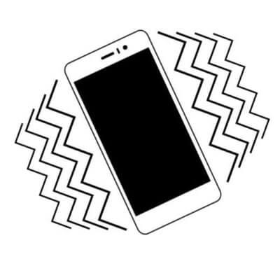 Zenfone Max Pro M2 Thay Rung 3