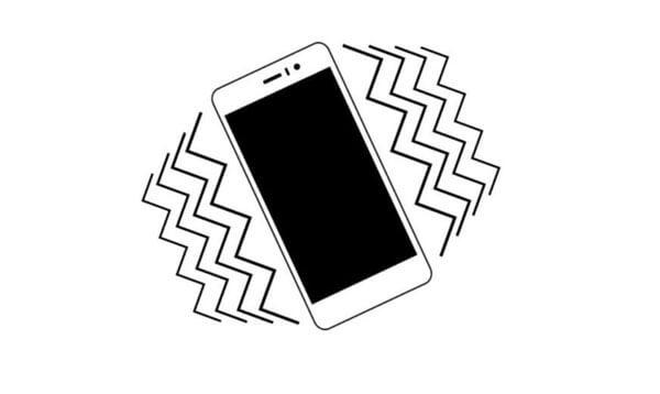 Zenfone Max Pro M2 Thay Rung