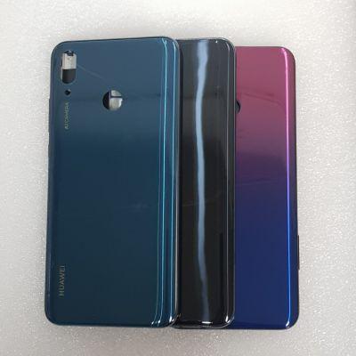 Bo Vo Huawei Y9 2019