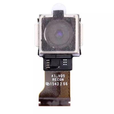 Camera Sau Xiaomi Mi 5